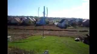 Video0045(, 2013-12-13T14:44:56.000Z)