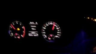 Como usar o piloto automático do carro? Jetta