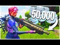 Fortnite s NEW 50 000 VBucks Competitive Limited Time Mode    PS4 Fortnite Competitive