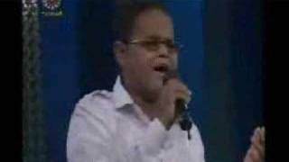 Mahmoud Az-Eldeen - Ma 3ishigtak ly Jamalak