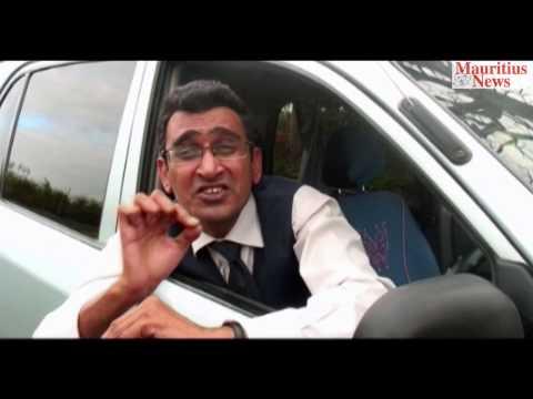 Mauritius News: Mo gagne fort mariye