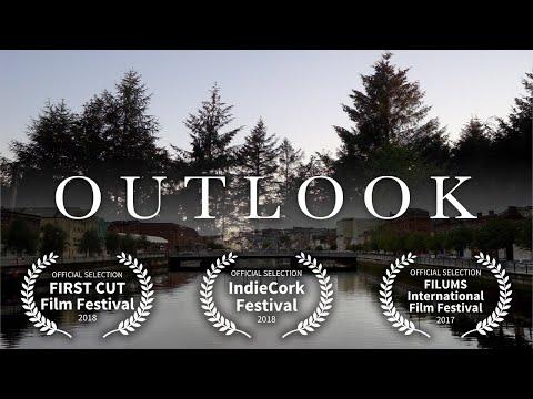 OUTLOOK | SHORT FILM