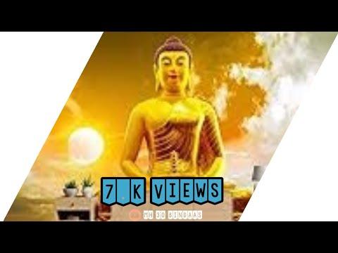 gautam-buddha-whatsapp-status-|-lord-buddha-whatsapp-status-|-jaybhim-whatsapp-status-|