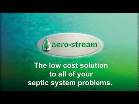 Septic Tank Enzymes in Uniontown
