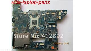laptop motherboard schematics diagram reading in hindi