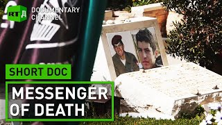 Messenger of Death | Short Doc