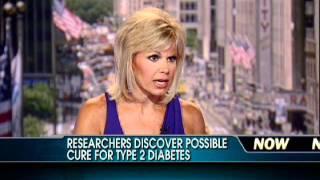 Researchers invent nanotech microchip to diagnose type   diabetes   News Center   Stanford Medicine Diabetes