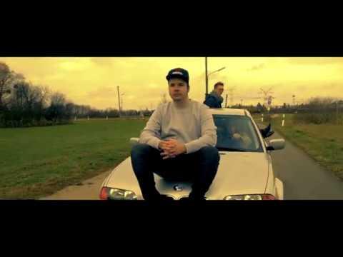 Felicee - .45 (Offizielles Musikvideo)