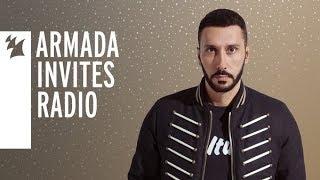 Armada Invites Radio 255 (Incl. Cedric Gervais Guest Mix) YouTube Videos