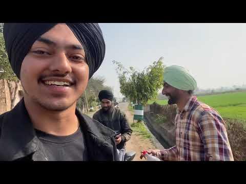 sab-khatam😭🙏---inder-ramgharia-selling-his-iphone😨
