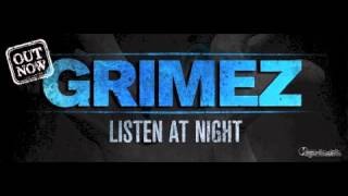 Official - Grimez - F Word
