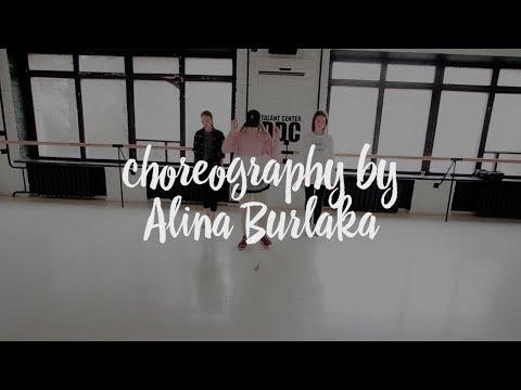 carmen---lana-del-rey-choreography-by-alina-burlaka- -talent-center-ddc