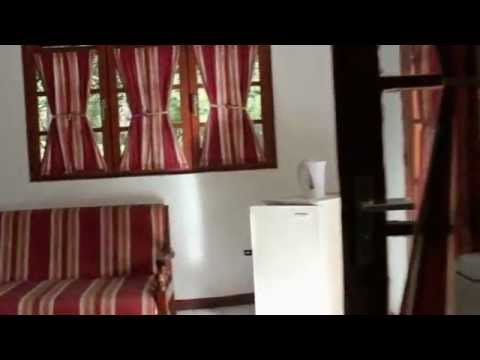 Rent Hotel Dominica Roseau Valley Guesthouse
