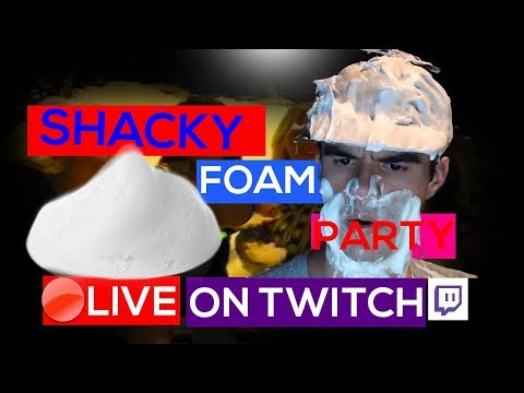 Twitch - RUST Highlights funny moments #2 (SHACKY, TRAUSI, BCHILLZ!, CoConutB, HJune, Hutnik)