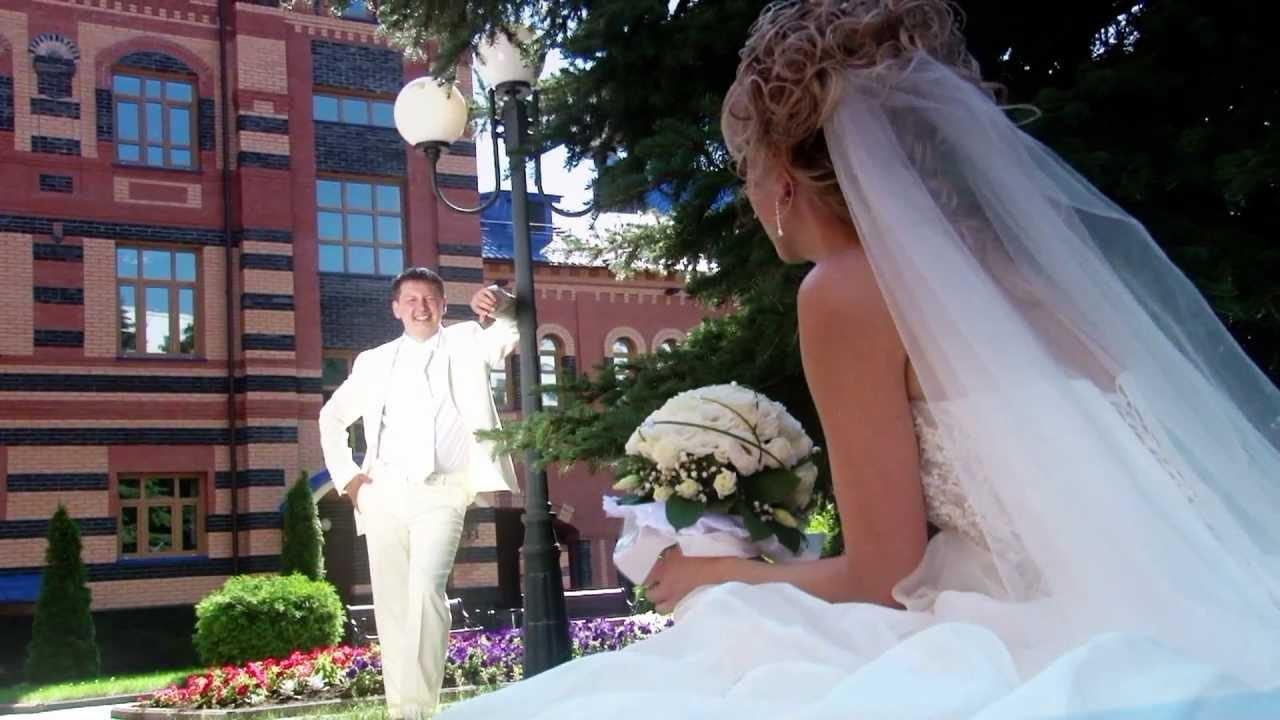 Свадьбы йошкар олы 57