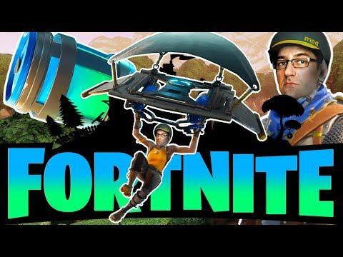 Fortnite  - Fortnite