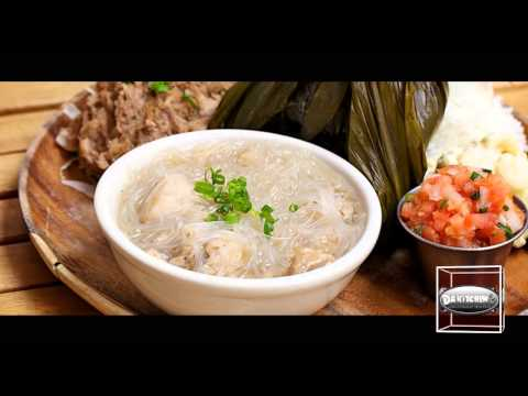 Da Kitchen Cafe - Local Restaurant in Kahului, HI 96732