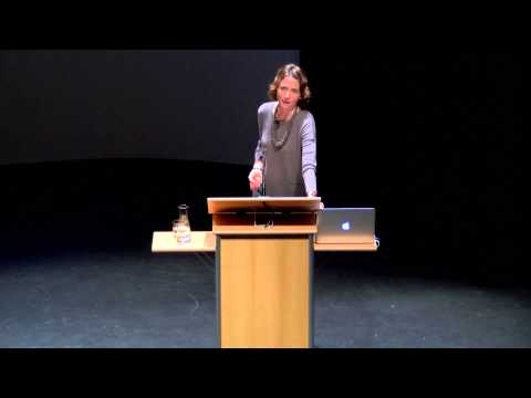 Professorial Inaugural Lecture: Professor Pamela Cox - Translating History for Television