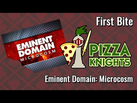the elements of eminent domain The purpose of this series is to provide landowners with basic information about the power of eminent domain.