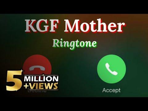 kgf-mother-ringtone-||-kgf-mother-bgm-ringtone-||-kgf-mother-dj-remix-ringtone-||-kgf-bgm-mother-||