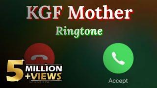 KGF Mother Ringtone || KGF Mother BGM Ringtone || KGF Mother Dj Remix Ringtone || KGF BGM Mother ||
