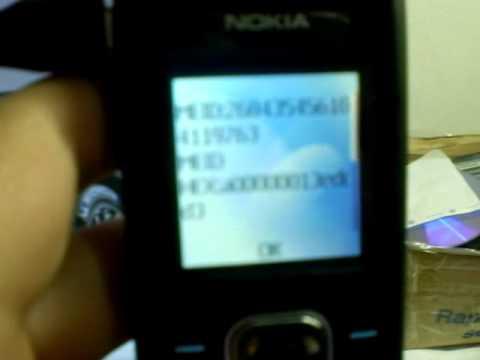 DRIVER UPDATE: NOKIA 1508I CDMA