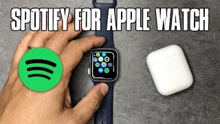 spotify-for-apple-watch-is-finally-here-but