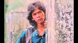 Jamal Abdillah - Kerlingan ( 1981 )