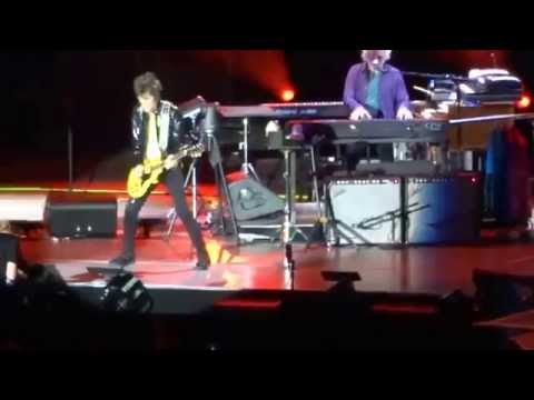 Rolling Stones--It