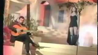 Dailymotion   Nathalie Cardone   Che Guevara
