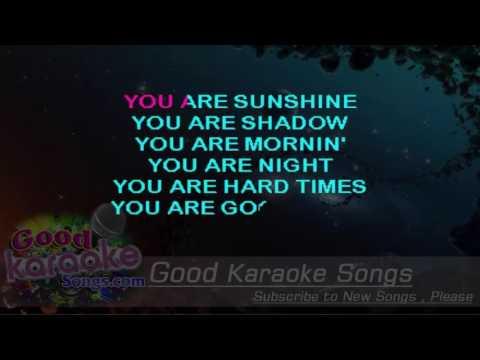 The Way I Want To Touch You -  Captain And Tennille (Lyrics Karaoke) [ goodkaraokesongs.com ]