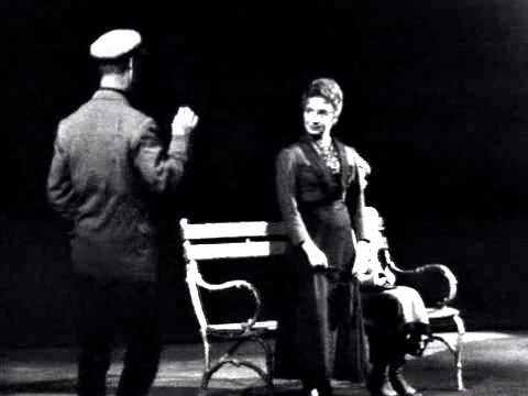 #32: Liliom (Franz Molnar) - MOSER, HANS / NICOLETTI, SUSI / MEINRAD, JOSEF (2010)