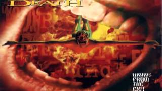 Napalm Death (Words from the Exit Wound) -  [Full Album]