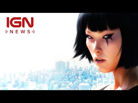 September's Free Games With Gold Revealed - IGN News