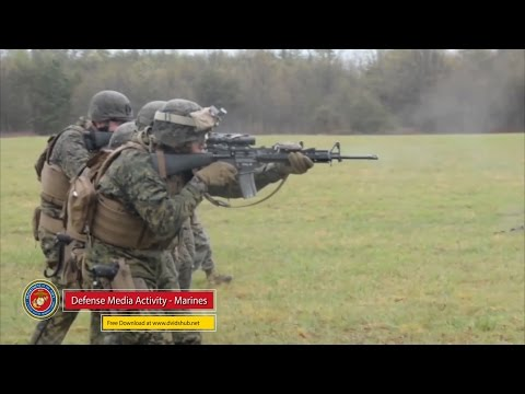 DVIDS Videos of the Day – April 21st, 2017