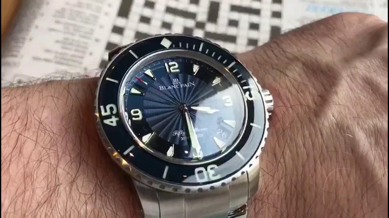Каталог швейцарских часов jaquet droz, купить jaquet droz оригинал. Мужские и женские брендовые часы.