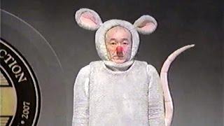 2008年ごろの au のCMです。仲間由紀恵さん、温水洋一さんが出演されて...