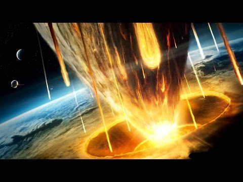 10 Science Experiments That Could Have Ended The World