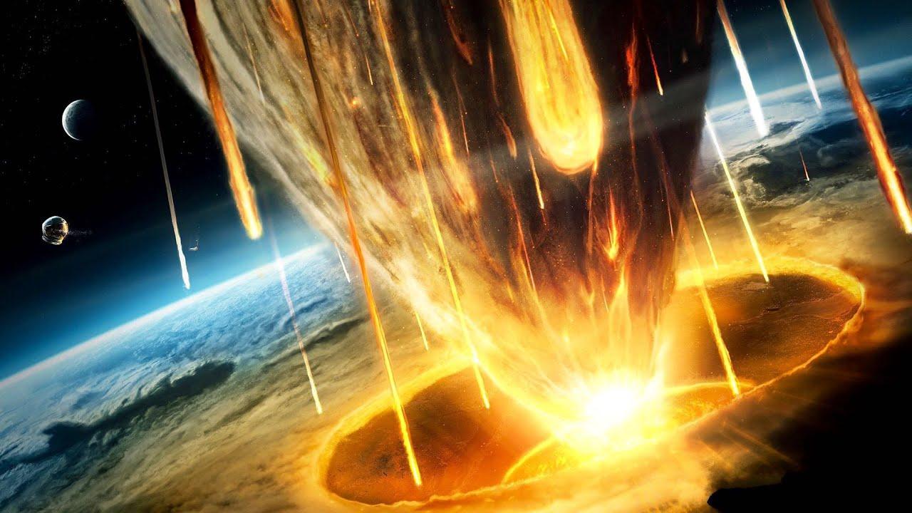10 επιστημονικά πειράματα που θα μπορούσαν να είχαν φέρει το τέλος του κόσμου