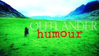 outlander ||