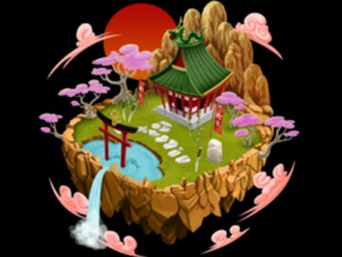 "Dragon City: ""HACK DE DRAGONES POR 25 GEMAS"" HACK ISLA DOJO 2014 ..."