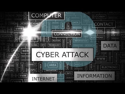 Scammers The Rise Of Cyber Crime In Britain Documentary 2015