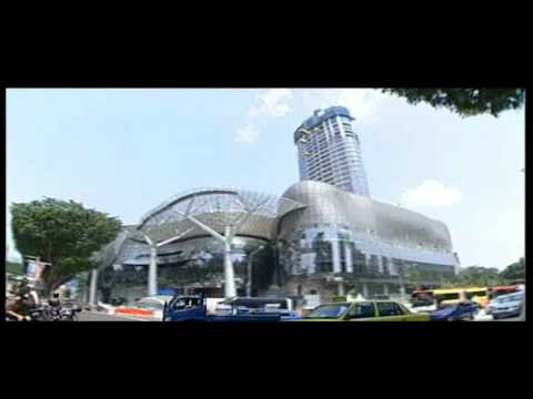 Singapore has potential to be top fashion city in Asia, say observers