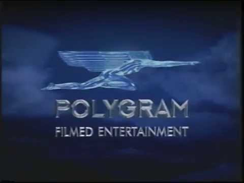PolyGram Filmed Entertainment (1997)/Scott Free Productions (1996) Logos