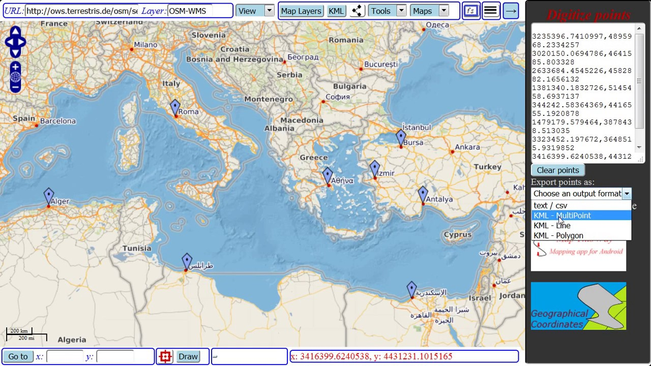 WMS Map Viewer On Line Kml Map Viewer on map color, map downloader, map model, map scale examples, map frames, map designer, map genie, map service, map creator,