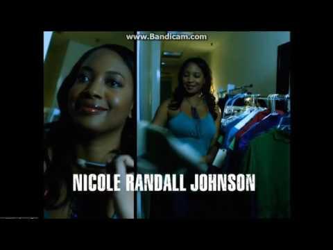 Download MADTV Season 12 Opening Credits