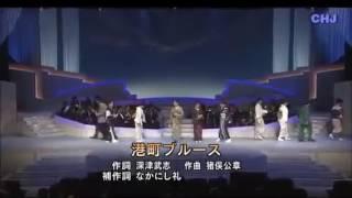 เพลงญี่ปุ่นอมตะย้อนอดีต