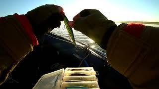Рыбалка с ночевкой,Макорты