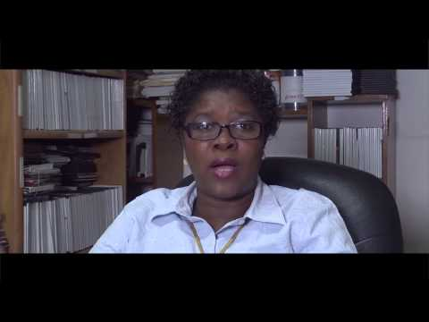Documentaire Archives Television Nationale D'Haiti