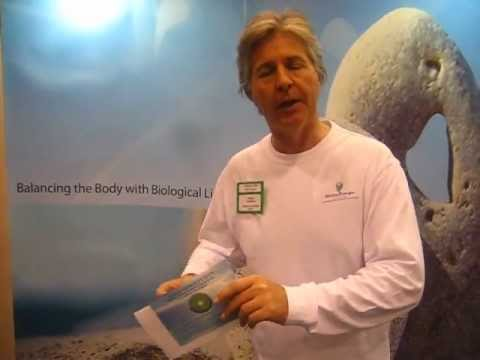 Meridian Energies Group @ Whole Life Expo 2011